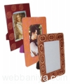 traditional-photo-frames14471.jpg