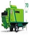 transit-mixer10536.jpg