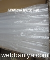 transparent-clear-acrylic-tube15904.jpg