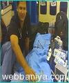 trauma-management-&-transport14770.jpg