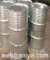 tributoxyethyl-phosphate15985.jpg