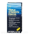 triple-strength-fish-oil12918.jpg