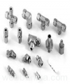 tube-fittings11989.jpg