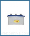 tubular-battery-plates14913.jpg