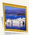 udaipur-luxury-hotels1789.jpg