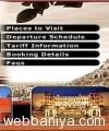 udaipur-tours3137.jpg