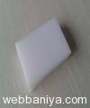 uhmw-pe-plastic-sheet15506.jpg