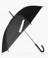 umbrella15805.jpg