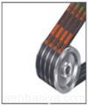 v-belts11208.jpg