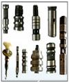 valves8002.jpg