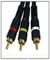 video-cables3832.jpg