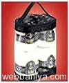 vinyl-bags3431.jpg