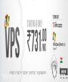 vps-hosting15306.jpg