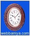 wall-clock7028.jpg