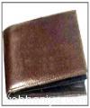 wallet9602.jpg