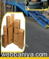 ware-houes-storage-services-bangalore8285.jpg
