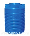 water-storage-tanks13007.jpg