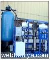 water-treatment-plants2345.jpg