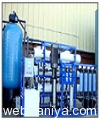 water-treatment-plants2346.jpg