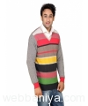 we-offer-multicolored-pullover15819.jpg