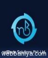 website-design-and-development-services16383.jpg