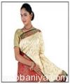 wedding-wear-saree2378.jpg