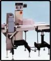 weigher-metal-detector12669.jpg