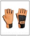 weight-lifting-gloves2120.jpg