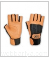 weight-lifting-gloves2137.jpg