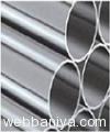 welded-pipes11451.jpg