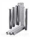 welded-tubes11442.jpg