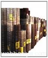 welded-wire-mesh8015.jpg