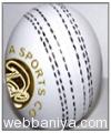 whit-balls6808.jpg
