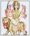 white-marble-god-statue4812.jpg