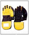 wicket-keeping-pads2730.jpg