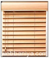 window-panel3770.jpg