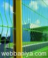 wire-mesh-fence15303.jpg