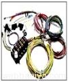 wiring-harness-cluster7235.jpg