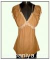 women-blouses10006.jpg
