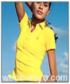 women-garments-a2190.jpg