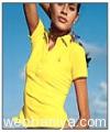women-garments-a2203.jpg