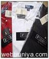 women-garments2179.jpg