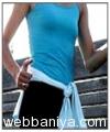women-jogger5982.jpg