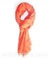 women-scarves16201.jpg