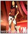 womens-wear2883.jpg