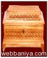 wood-jewelry-box3742.jpg