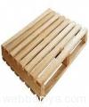 wood-pallets12373.jpg