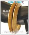 wooden-bangles925.jpg