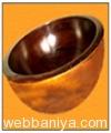 wooden-bowls4905.jpg