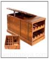 wooden-box9572.jpg